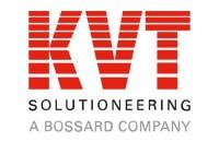 KVT Solutioneering